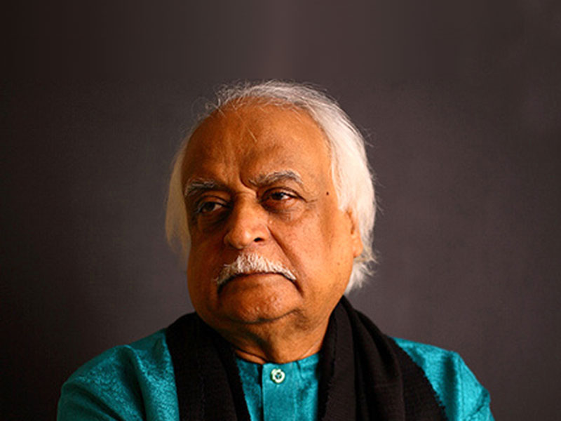 Join Anwar Maqsood in Chicago for a Fundraising Dinner